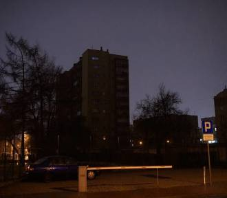 Poznań i okolice: Przerwy w dostawie prądu. Sprawdź gdzie