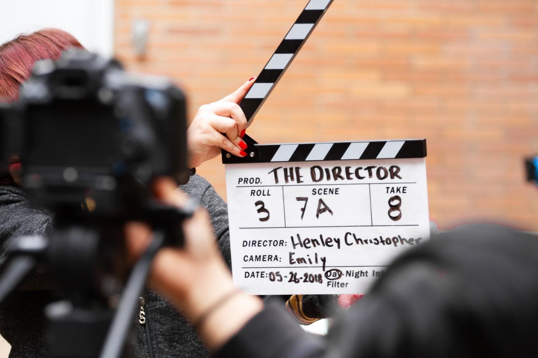 """Na liście nominowanych Oscarów znalazły się 3 polskie akcenty, czyli 3 nominacje w najważniejszych kategoriach: najlepszy film, montaż i reżyseria, dla Pawła Pawlikowskiego i """"Zimnej wojny"""""""