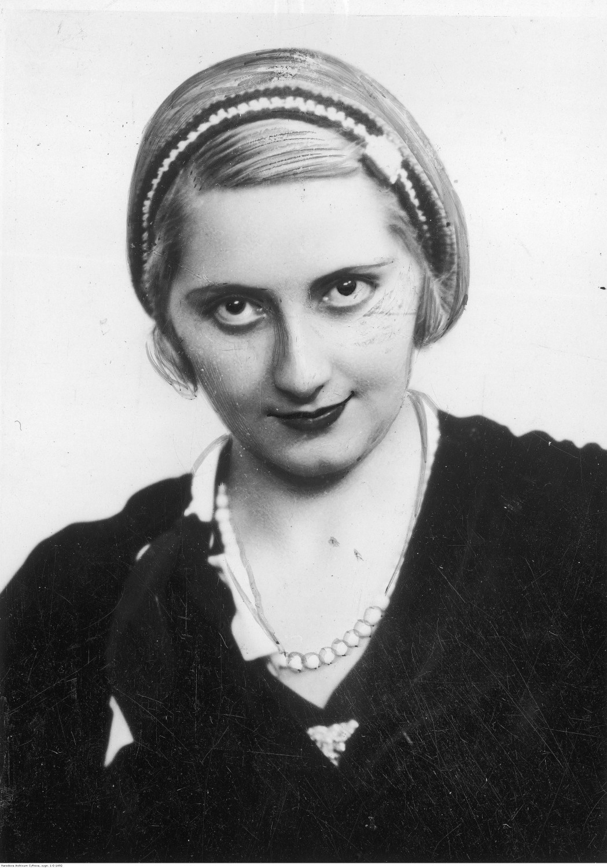 Susane Daudui