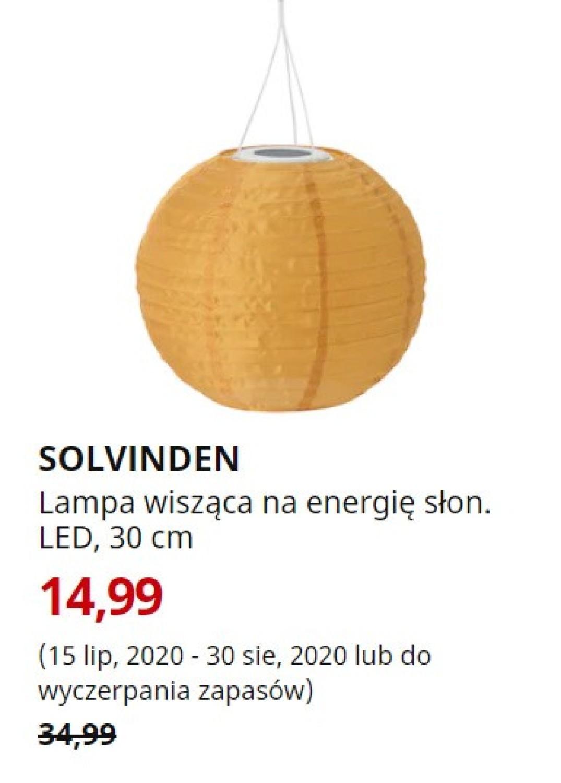 IKEA ogłasza gigantyczne promocje i wyprzedaże do 70 proc.! Co kupisz za grosze? [23.07.20]