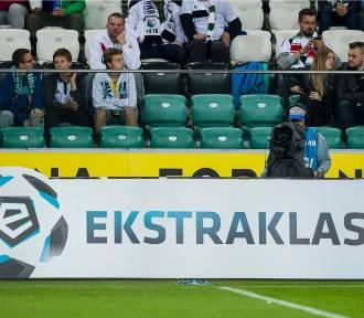 Transmisje z PKO Ekstraklasy możliwe za darmo
