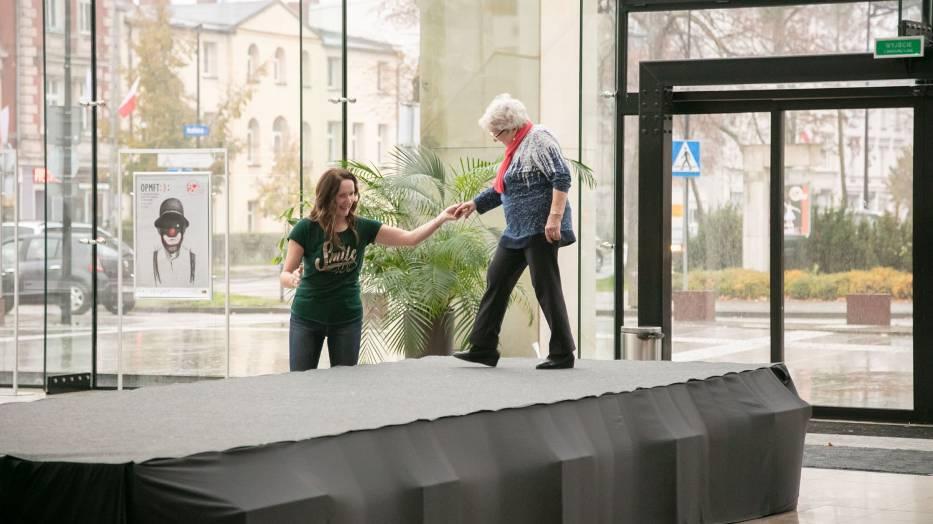 Ruszyła zbiórka na rzecz Spzitala Puckiego - chcą zebrać 100 tys. zł i kupić respirator