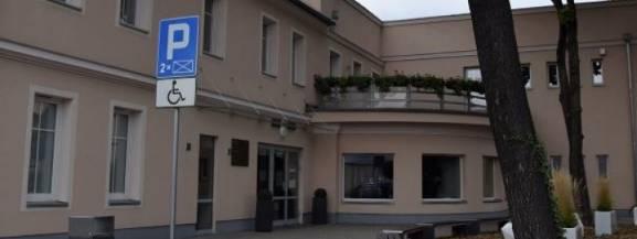 Do Nowosolskiego Domu Kultury wracają zajęcia artystyczne 8 czerwca 2020 r.