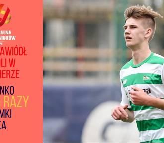 CLJ: 12 goli w jednym meczu! | Flesz Sportowy24