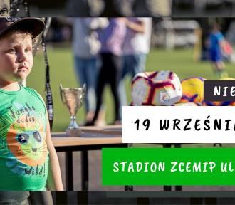 IV Charytatywny Festyn organizowany przez drużynę Czarni Szczecin już w niedzielę!