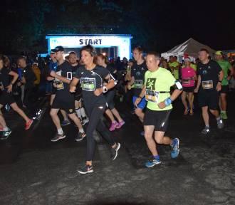 6. PKO Nocny Wrocław Półmaraton. Sprawdź, jakie będą utrudnienia