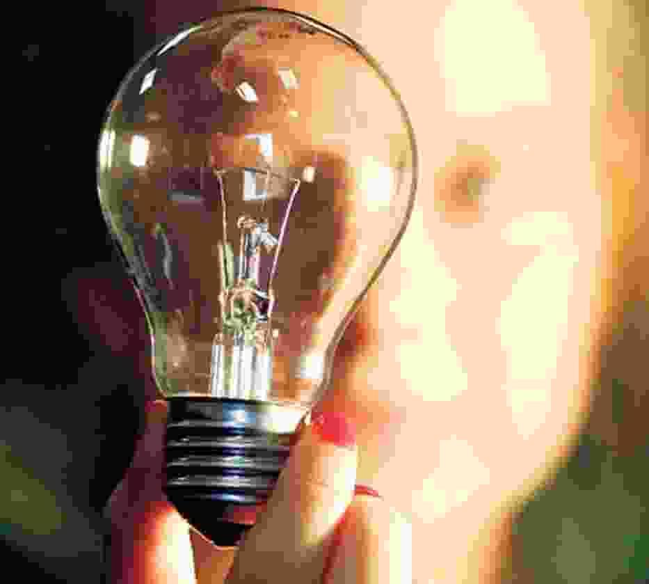 Płacilibyśmy mniej za prąd, gdyby sprzedawano go na giełdzie