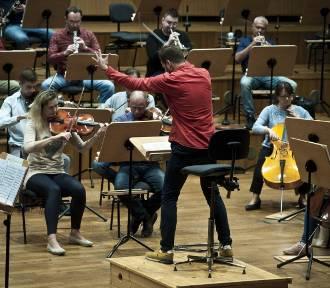 W piątek rozpoczyna się 66. sezon artystyczny Filharmonii Koszalińskiej