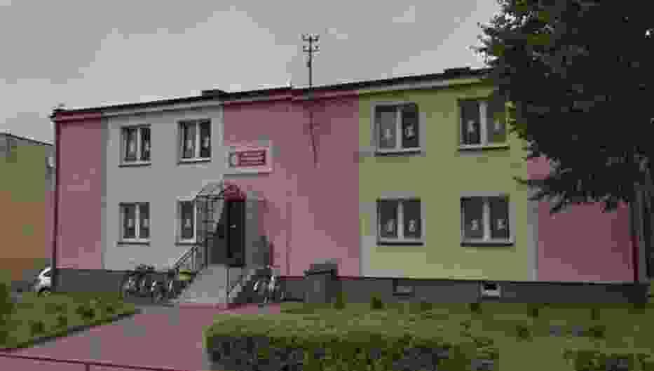 Klub seniora powstanie w dawnej siedzibie przedszkola przy ul
