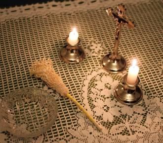 Decyzja zapadła tradycyjna kolęda w diecezji odwołana