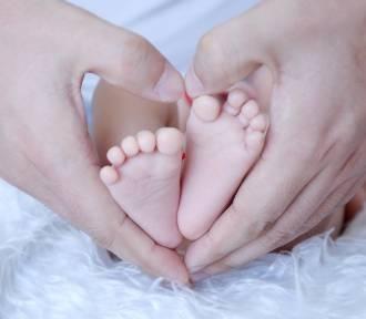 Płatne urlopy dla rodziców - zasady i warunki udzielania