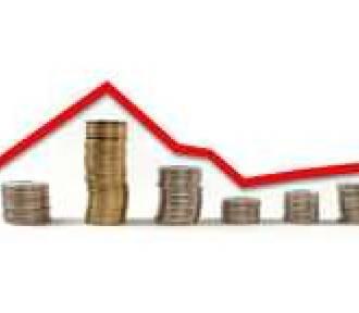 Rok 2010: ceny nie drgnęły, mimo że kupiliśmy znacznie więcej mieszkań