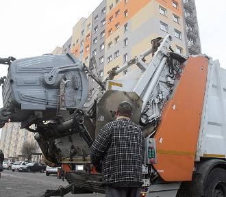 Opłaty za wywóz śmieci wzrosną prawie dwukrotnie