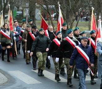157. rocznica wybuchu Powstania Styczniowego w Lublinie