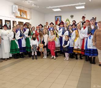 Przodkowianie gościli w stolicy Węgier [ZDJĘCIA]