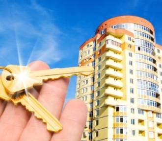 Jak wygląda rynek nieruchomości w Polsce?