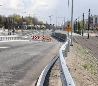 Kraków rozpoczyna planowanie wielkiej inwestycji. Którędy pobiegnie nowa droga?
