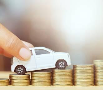 Ile trzeba pracować na nowy samochód?