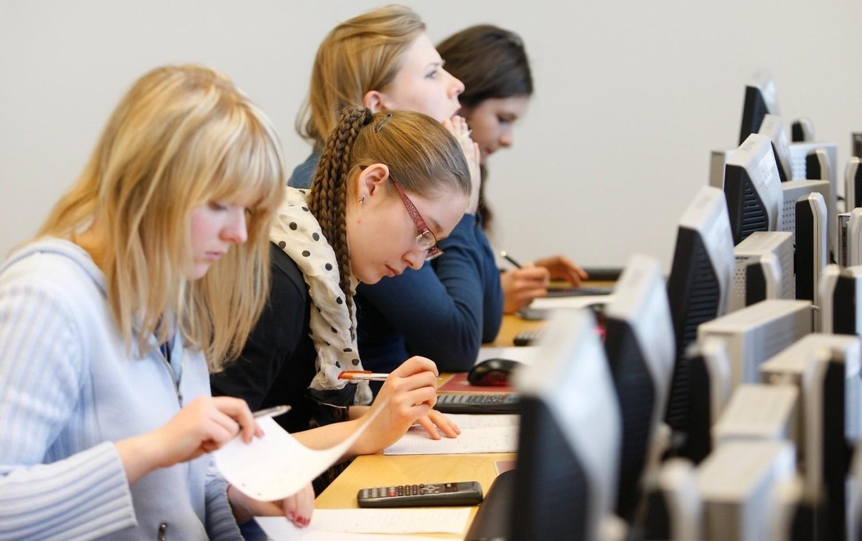 Po jakich kierunkach studiów zarabia się najwięcej?