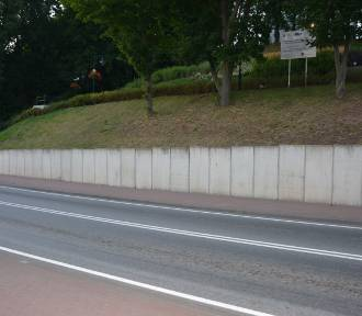 Na razie nie będzie muralu w Żukowie. Ponowny konkurs w przyszłym roku