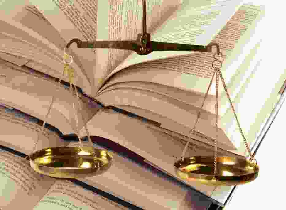 Radcy chcą likwidacji egzaminów na aplikacje prawnicze