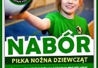 9ea3d4235 Koziolek Poznan Pilka Nozna - NaszeMiasto.pl