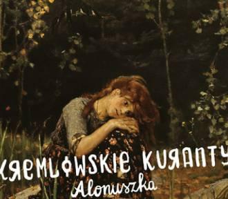 Nowa płyta Kremlowskich Kurantów. Beskidzkie akcenty i rosyjska dusza