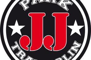 JJ Park Trampolin - Głogów