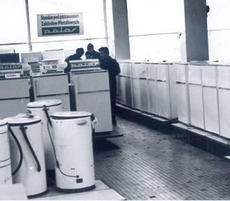 Oto sklepy w Polsce Ludowej. Tak robiono zakupy w czasach PRL. Zobaczcie! (ZDJĘCIA)