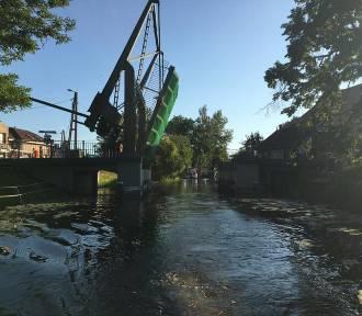 Wodnostacja w Nowym Dworze Gdańskim. Święto wody odbędzie się 7 sierpnia