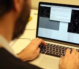 Zostań programistą, to najbardziej poszukiwany zawód
