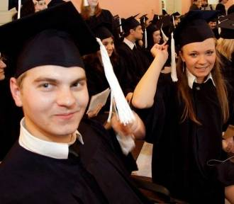 TOP 14 najpopularniejszych kierunków studiów w Polsce. Lider bez zmian