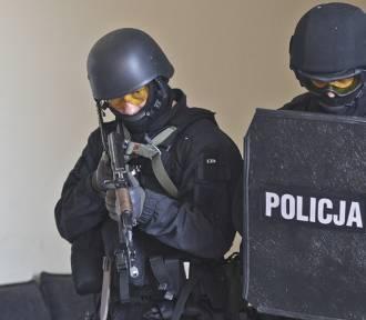 Szef narkotykowego podziemia aresztowany przez sąd w Gorzowie. Złapali go w Madrycie