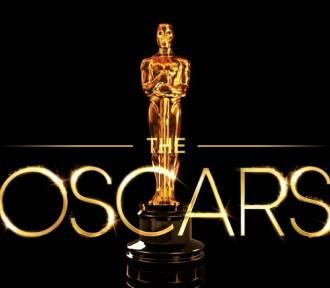 Nominacje do Oscarów 2017. Zobaczcie listę filmów [OSCARY 2017]