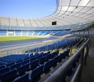 Stadion Śląski obiektem sportowym roku. Wśród najlepszych jest po raz drugi ZDJĘCIA