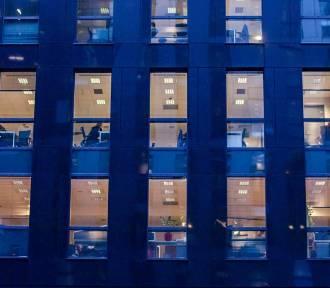 Nowe prawo pracy: praca zdalna zamiast telepracy. Kto skorzysta na zmianie?