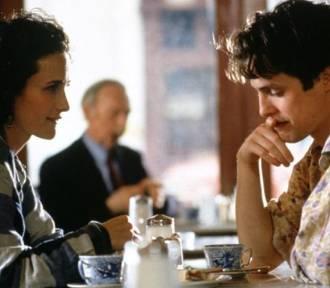 Jak dobrze znasz komedie romantyczne sprzed lat? [QUIZ]
