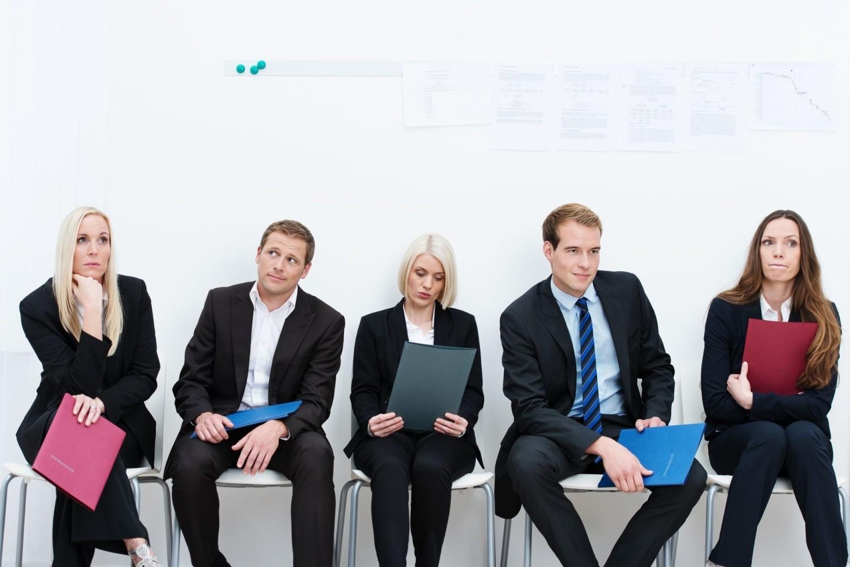 Pracodawcy mają poważne trudności ze znalezieniem pracowników - wynika z badania przeprowadzonego na zlecenie Otto Work Force