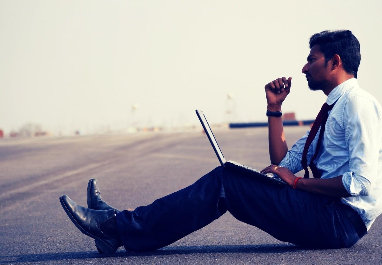 8. Kompetencje cyfrowe