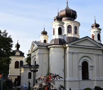 Pełne uroku, unikalne, zabytkowe cerkwie na Lubelszczyźnie