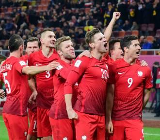 Mecz CZARNOGÓRA - POLSKA na żywo. Gdzie obejrzeć mecz? Gdzie transmisja na żywo?