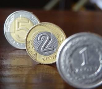 Masz takie 2 zł? Moneta może być warta fortunę. Sprawdź ważny szczegół