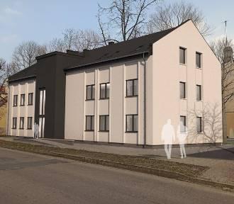Pleszew pozyskał kolejne miliony na budowę mieszkań!