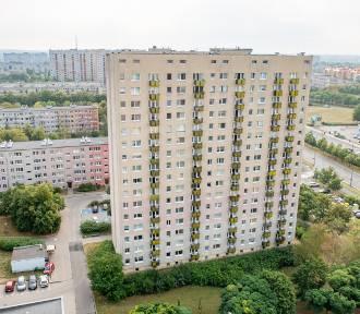 Spółdzielnia mieszkaniowa: prezesa wybierze walne zgromadzenie? Jest projekt ustawy