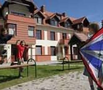 Co kupujemy na rynku nieruchomości?
