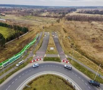 Wschodnia Obwodnica Wrocławia. Kiedy będzie gotowa cała trasa?