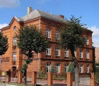 Szkoła Podstawowa w Sulmierzycach zatrudni nauczycieli