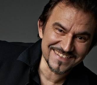 Dariusz Stachura dyrektorem Teatru Wielkiego w Łodzi
