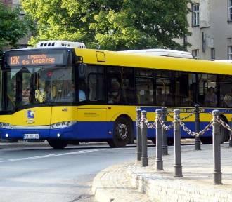 W środę autobusami KLA będzie można pojechać za darmo
