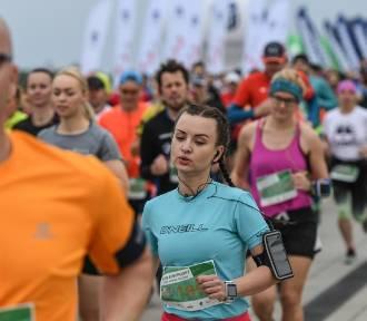 Bieg Europejski w Gdyni przełożony na listopad!